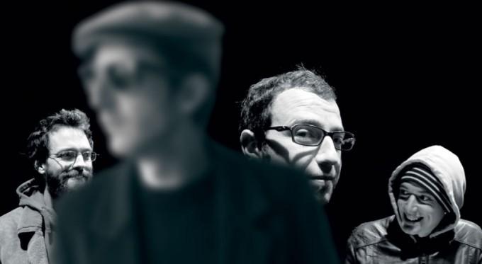 Impérial Quartet.jpg