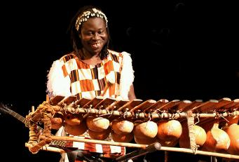 Oumarou Bala 01